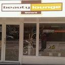 leonore-van-hees-11307556