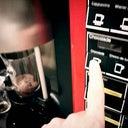 martijn-de-bie-3683402