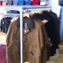 stoer-menswear-lifestyle-9528909