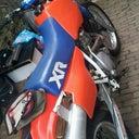 mark-van-den-heuvel-1702715