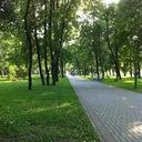 vitaliy-stepanyuk-1450436