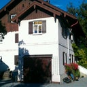 patrick-rauschenbach-2523913