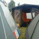matthijs-muilwijk-3085001