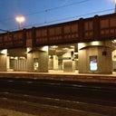 birger-schnepp-364236