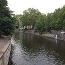 rejane-herwig-27810553