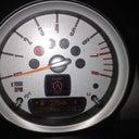 marco-steinert-406493