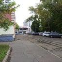 svyatoslav-pavlov-36470320