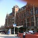 marco-van-hoogdalem-6570042