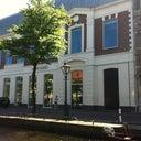 rene-nagelhout-9239327