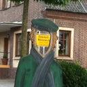 ronald-karnebeek-5570473