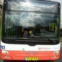 branko-vis-26521085