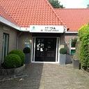 danielle-tigchelaar-26655572