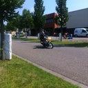 jefta-van-der-woerd-1002214