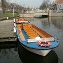 rondvaart-middelburg-20071850