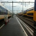 lionel-treuren-24032952