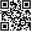 leonie-de-bruijn-3999084