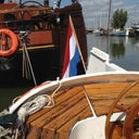 zmn-monnickendam-9241315