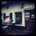 sebastian-schlehofer-28538836