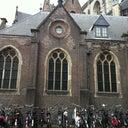 monique-kerkhof-van-helden-9107361