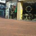 nadia-clement-35213668