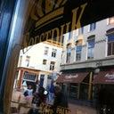restaurantcafe-soestdijk-4985853