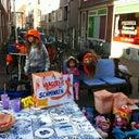 evelyn-ploeg-6899840