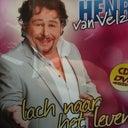 henri-velzen-van-19057697
