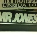 jones-mciovin-20950866