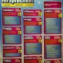 dirk-schmaus-3704474