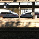 javier-saenz-701750