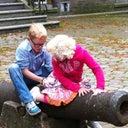 rietje-van-der-meer-13888970