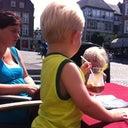 roel-van-der-ouderaa-2972900