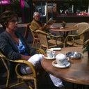 robert-van-der-hulst-12908567