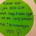 hinke-van-der-veen-9307334