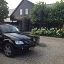 sandy-oosterbaan-12442362