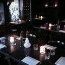 isabel-martins-de-carvalho-5547807