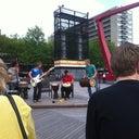 soundpiece-schouwburgplein-15607308