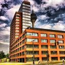 bjorn-burstinghaus-383288
