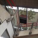 wendy-torenvliet-meijs-8046781