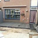 jack-van-der-westen-9499626