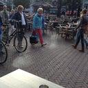jennifer-van-der-steen-28865980