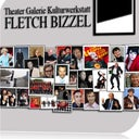 theater-fletch-bizzel-5266745