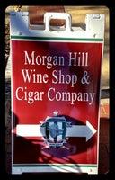 Morgan Hill Cigar Company
