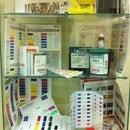 ATD, центр печатных технологий