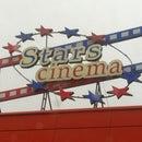 StarsCinema, кинотеатр
