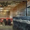 Actis Wunderman, диджитал-агентство