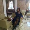 Alva Donna, гостиница