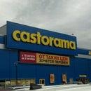 Castorama, гипермаркет товаров для дома и ремонта
