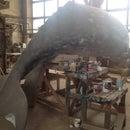 Хабаровские художественно производственные мастерские