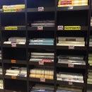 38М, магазин керамической плитки и напольных покрытий